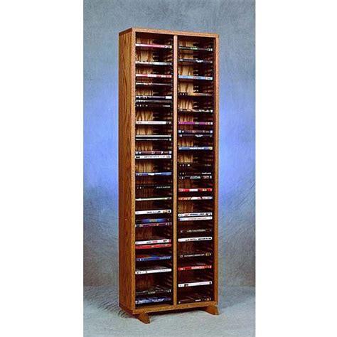 Vhs Storage Cabinet Storage Cabinets Vhs Storage Cabinets