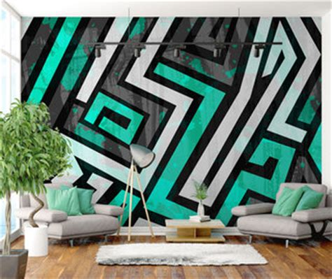Garden Grove Ca Noise Ordinance Wall Murals Uk Argos 28 Images The Whiteness Of The