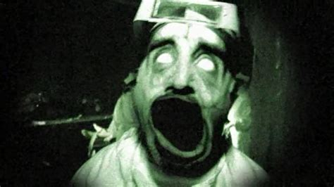 film ghost encounters jump scares in grave encounters 2011 where s the jump