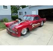 Drag Race Cars Sale On Car For