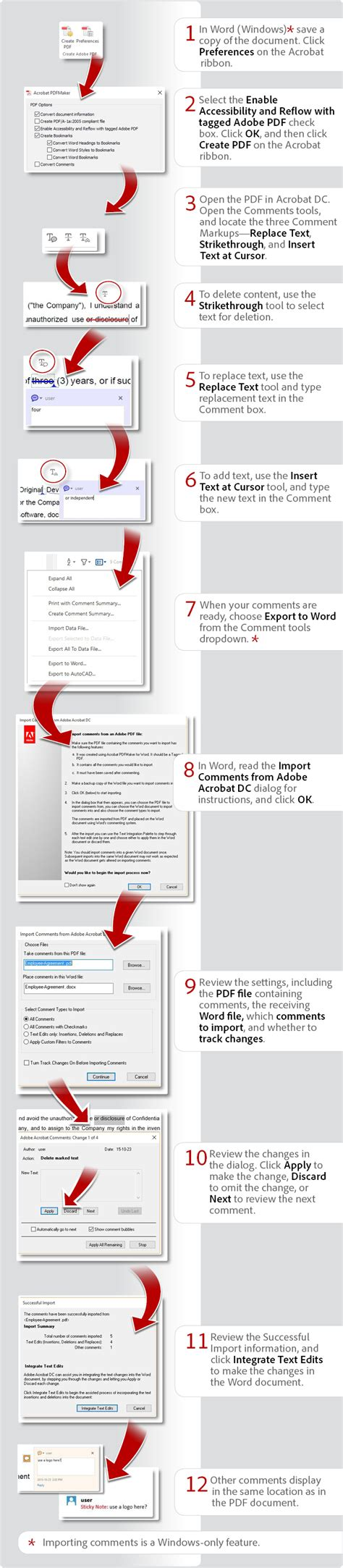 convert pdf to word using adobe acrobat dc how to convert pdf to word pdf to word converter how to