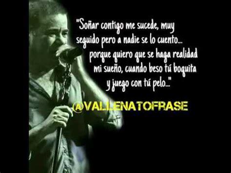 imagenes de i love vallenato vallenatos para descargar y dedicar s 243 lo frases youtube