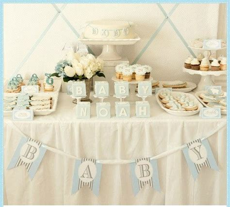 baby shower set up baby shower set up baby showers gifts pinterest