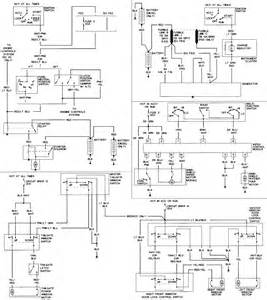 94 ford f 150 radio wiring diagram get free image about wiring diagram