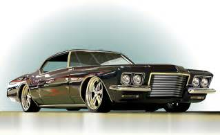 Riviera By Buick Riviera On Buick Riviera Buick And