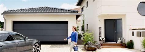 heeg garage garagedeuren van verschillende merken bij cobusson