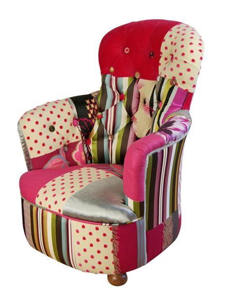 Patchwork Upholstered Furniture - 291 best images about patchwork furniture on