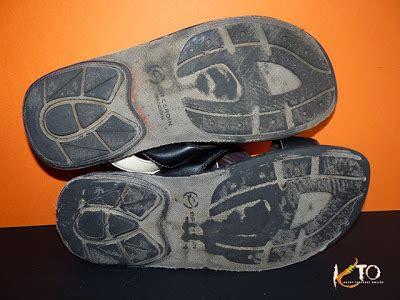 Harga Cardin Shoes kasut terpakai dr cardin s sandal