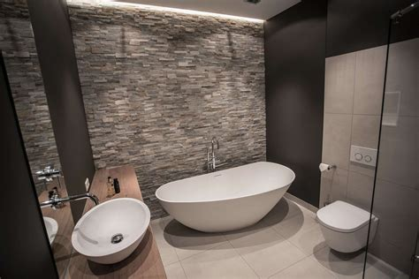 design badkamer inspiratie design badkamers badkamershowroom de eerste kamer