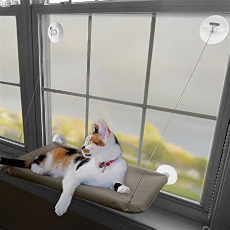 as seen on tv cat bed window mounted cat bed quot as seen on tv quot products beds