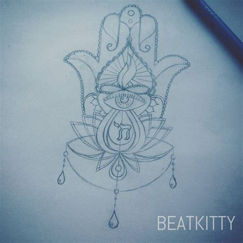 twin flame tattoo designs 1000 ideas about hamsa design on hamsa