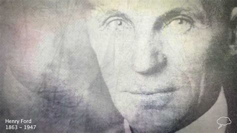 biography henry ford henry ford biography youtube