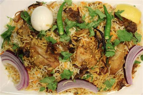 hyderabadi biryani house hyderabadi biryani house 28 images hyderabad archives page 2 of 2 eat trip click