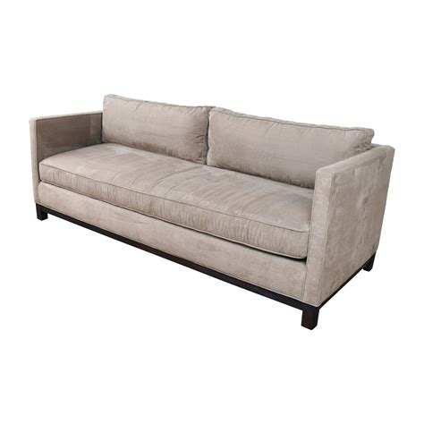 mitchell gold and bob williams sofa 66 mitchell gold and bob williams mitchell gold