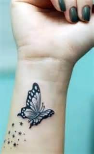 butterfly beautiful pictures