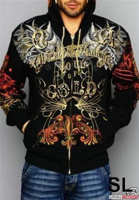 Sweater Hoodie Zipper All Time Low Atl Kode hoodies for nike
