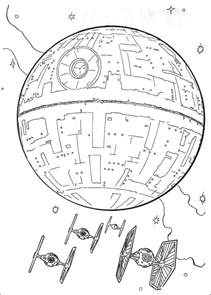 wars coloring sheet wars coloring pages coloring pages to print