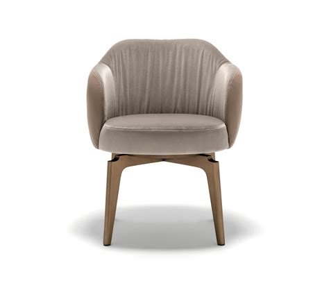 Small Side Chair Elisa Small Armchair Visitors Chairs Side Chairs From