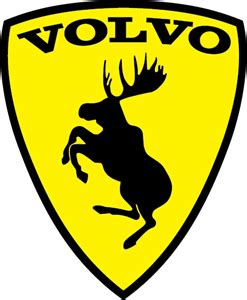 volvo logo png moose logo vectors free download