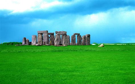 wallpaper for windows uk stonehenge uk high definition photography wallpaper 9