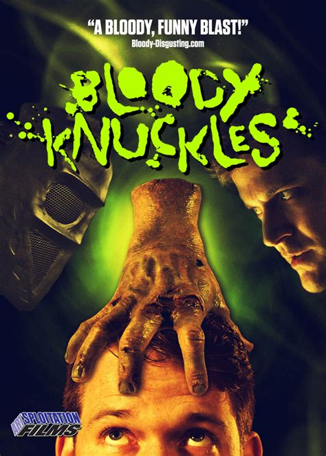 film blue hollywood 2014 bloody knuckles 2014 hollywood movie watch online