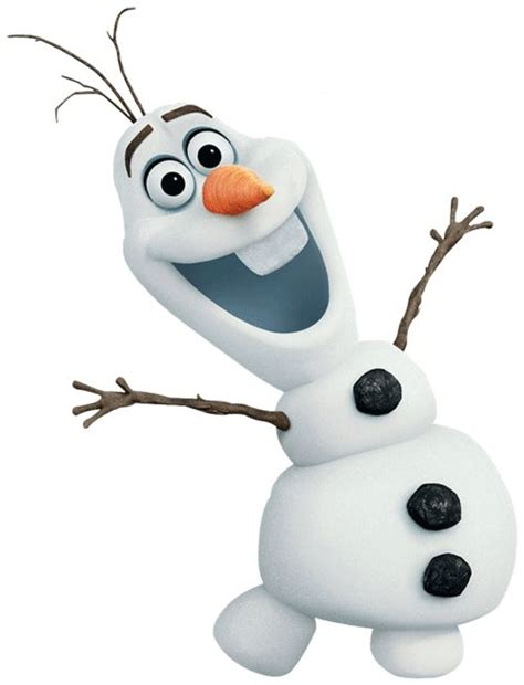 imagenes navideñas olaf frozen and olaf on pinterest