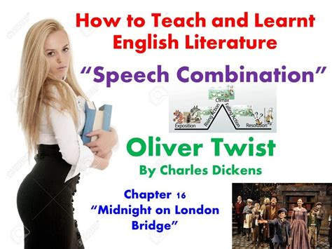oliver twist by charles dickens chapter 1 for oliver twist by charles dickens chapter 15