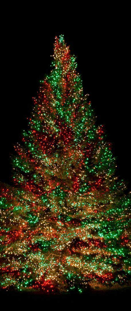 shopko led christmas trees best 25 is coming ideas on is tree lights and merry