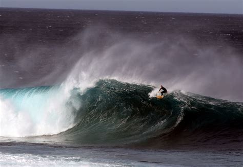 Livingroom Sets surf in lanzarote from casa dominique and famara