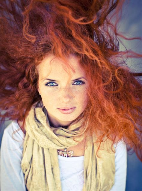 copper hair with white tuff styles 150 best images about copper ombre hair color on