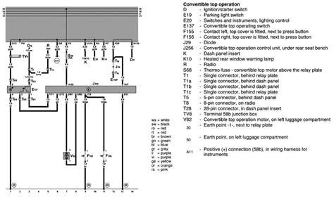 92 vw cabriolet engine 92 free engine image for user