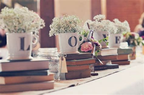 Handmade Anthropologie Wedding   Wedding   Anthropologie