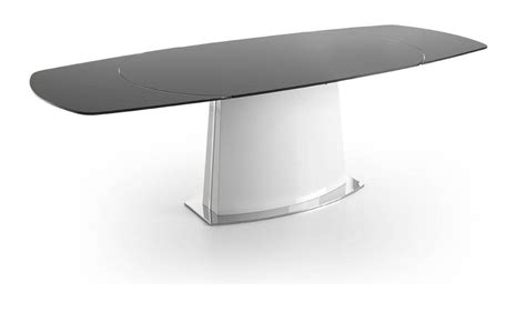 tinted glass table top 12mm tempered black glass table top tinted black table