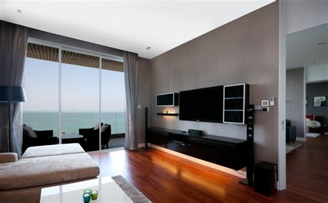 luxury 2 bedroom duplex the cove condo sale price luxury 2 bedroom apartment for rent and sale the cove