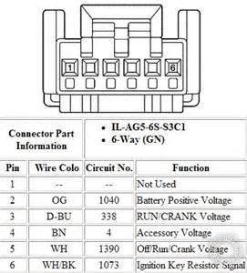wiring diagram for 2004 saturn ion get free image about wiring diagram