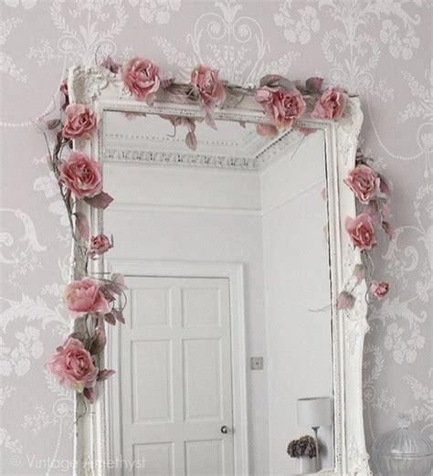 long bedroom mirror home accessory rose mirror accesories bedroom mirror