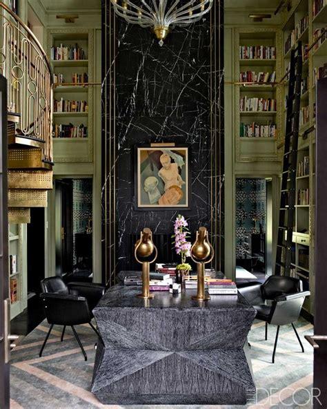 kelly wearstler home decor rhapsody by kelly wearstler best design books