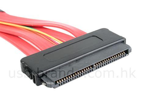 Converter Sas To Usb 32 pin sas to 32 pin sas cable