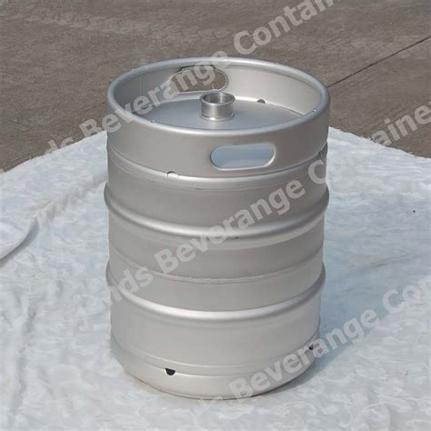 Baut L Stainless 6 X 50 50l stainless steel kegs buy keg keg stainless steel keg product on alibaba