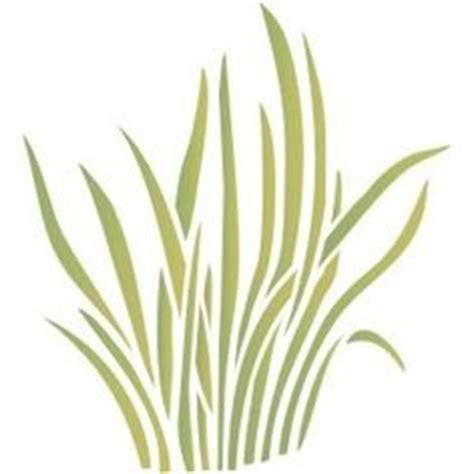printable grass stencils free marsh grass camo stencil max4 stuff to try