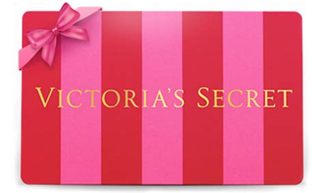 get a 250 victoria s secret gift card get it free - Where Can I Get Victoria Secret Gift Card
