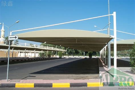Cheap Awnings For Cers by Garden Used Carports For Sale Buy Cheap Carports Steel