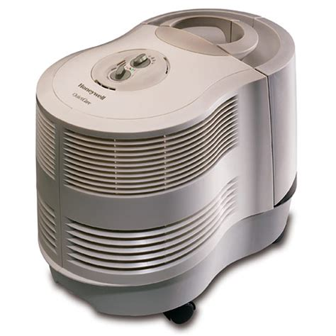 best humidifier for skin