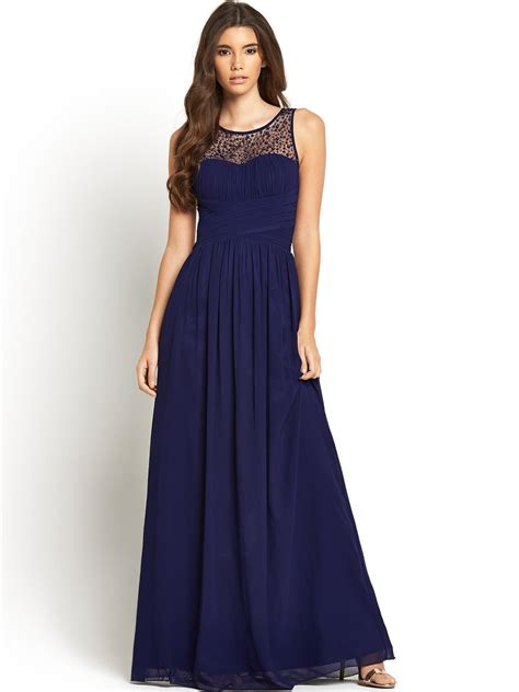 Maxi Dresslong Dressdress maxi dresses shop maxi dresses co uk