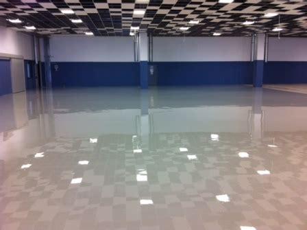 pavimento in resina epossidica resina epossidica