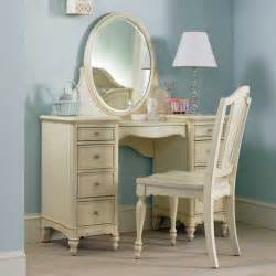 bedroom vanity mirror makeup vanity plan dimensions