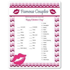 printable valentines games for couples 1000 images about pure romance on pinterest pure