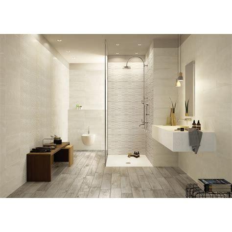 per bagno interiors 20x50 marazzi rivestimento per bagno e cucina