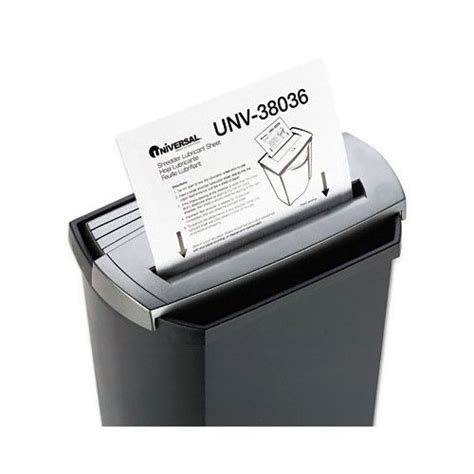 top rated paper shredder top rated and best paper shredder home