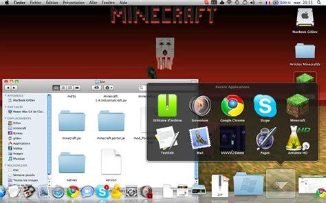 mods in minecraft on mac logiciel d installation de mod minecraft mac curse